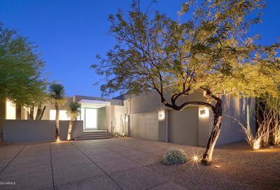 12339 N 120th Place Scottsdale AZ 85259