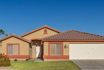 2903 S Chatsworth -- Mesa AZ 85212