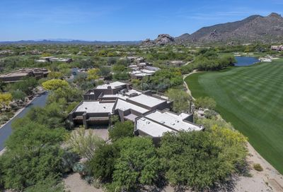7716 E Black Mountain Road Scottsdale AZ 85266