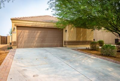 4678 E Jadeite Drive San Tan Valley AZ 85143