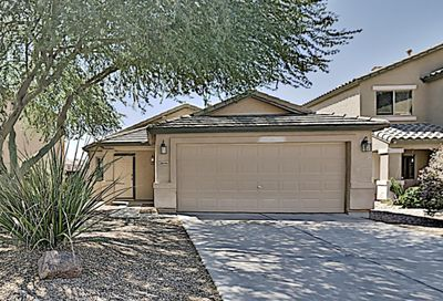 28496 N Dolomite Lane San Tan Valley AZ 85143