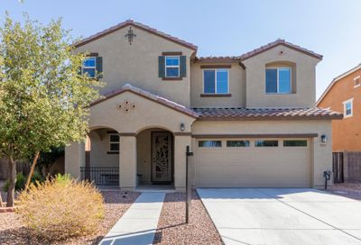 21023 E Creekside Drive Queen Creek AZ 85142