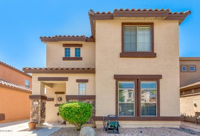 2693 E Remington Place Chandler AZ 85286