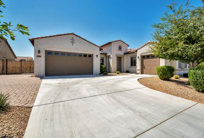 19905 E Apricot Lane Queen Creek AZ 85142