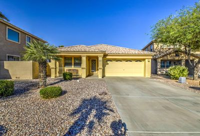 29339 N Yellow Bee Drive San Tan Valley AZ 85143