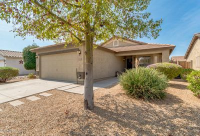 30704 N Coral Bean Drive San Tan Valley AZ 85143