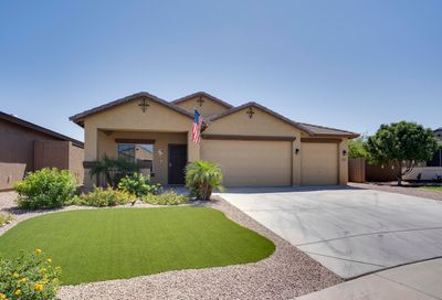 1275 E Barrett Drive San Tan Valley AZ 85143