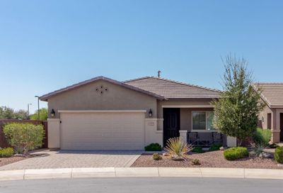 41922 N Cypress Street San Tan Valley AZ 85140