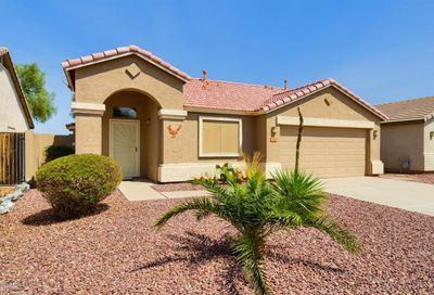 30685 N Maple Chase Drive San Tan Valley AZ 85143