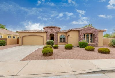 887 E Mary Lane Gilbert AZ 85295