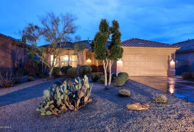 35106 N 92nd Place Scottsdale AZ 85262