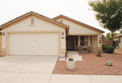 93 E Lupine Place San Tan Valley AZ 85143