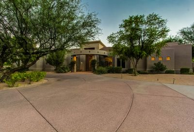 6151 E Royal Palm Road Paradise Valley AZ 85253