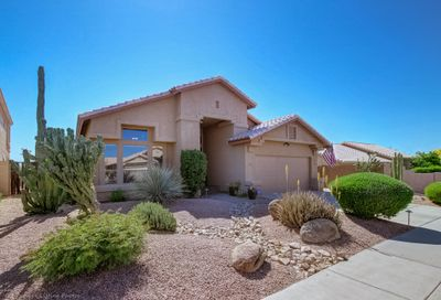 29456 N 49th Way Cave Creek AZ 85331