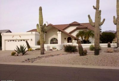 9440 E Mogollon Trail Gold Canyon AZ 85118