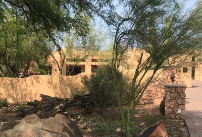 5564 E New River Road Cave Creek AZ 85331