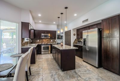 29215 N 46th Place Cave Creek AZ 85331