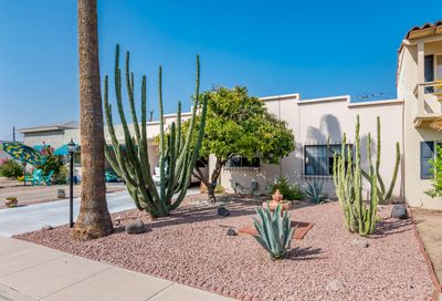 4706 N 78th Street Scottsdale AZ 85251