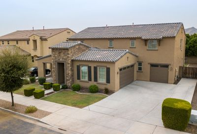 20857 E Via De Arboles -- Queen Creek AZ 85142