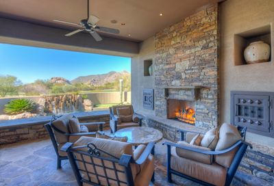 7687 E Black Mountain Road Scottsdale AZ 85266