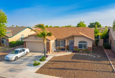 4427 E Meadow Land Drive San Tan Valley AZ 85140