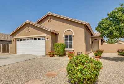 1280 E Heather Drive San Tan Valley AZ 85140