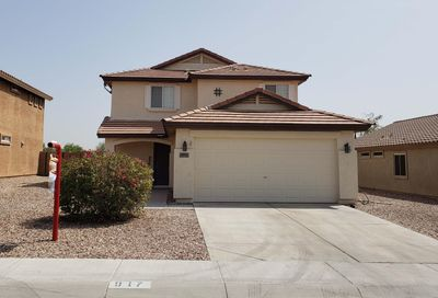 917 S 224th Lane Buckeye AZ 85326