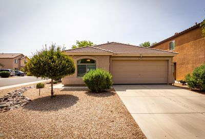 4199 E Citrine Road San Tan Valley AZ 85143