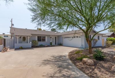 8419 E Orange Blossom Lane Scottsdale AZ 85250