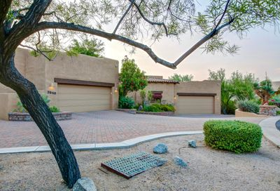 3848 N Pinnacle Hills Circle Mesa AZ 85207