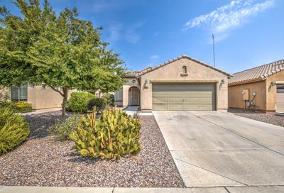 1152 W Desert Seasons Drive San Tan Valley AZ 85143