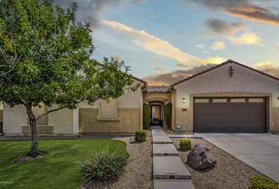 21501 S 194th Street Queen Creek AZ 85142