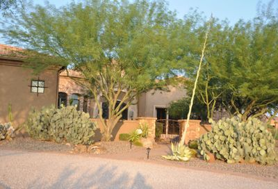 35155 N 45th Street Cave Creek AZ 85331