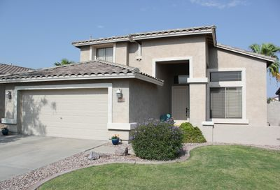 29826 N Little Leaf Drive San Tan Valley AZ 85143