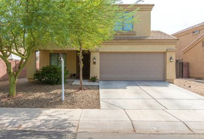 8637 W Jocelyn Terrace Tolleson AZ 85353