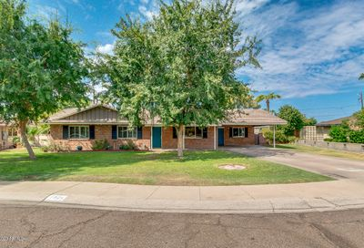7524 N 6th Place Phoenix AZ 85020