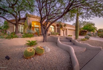 13679 E Geronimo Road Scottsdale AZ 85259