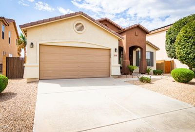 30590 N Rebecca Lane San Tan Valley AZ 85143