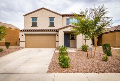 37107 N Yellowstone Drive San Tan Valley AZ 85140