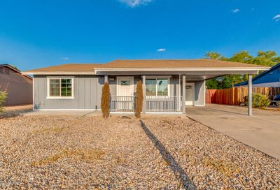 3201 N Carriage Lane Chandler AZ 85224