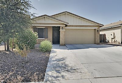 25818 N 122nd Lane Peoria AZ 85383