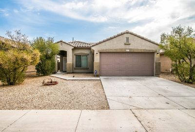 9803 W Riverside Avenue Tolleson AZ 85353