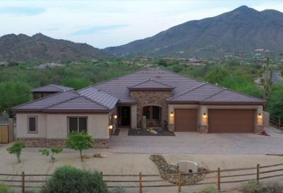 5290 E New River Road Cave Creek AZ 85331