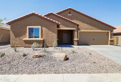 581 W Black Hawk Place Casa Grande AZ 85122