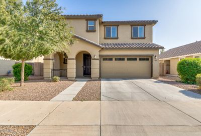 21141 E Pecan Lane Queen Creek AZ 85142