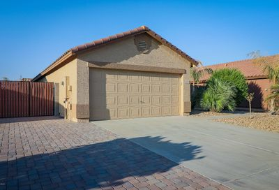 15582 W Port Au Prince Lane Surprise AZ 85379