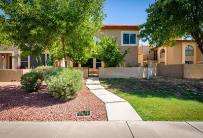 10256 N 12th Place Phoenix AZ 85020