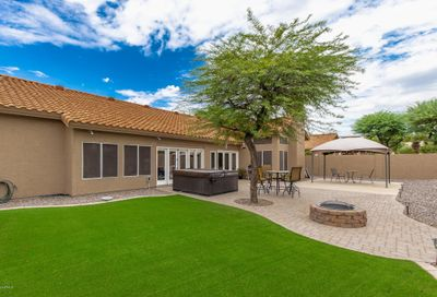 15413 S 26th Place Phoenix AZ 85048
