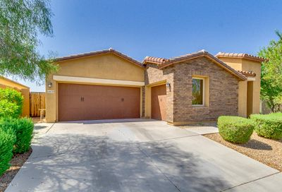 14630 S 179th Avenue Goodyear AZ 85338