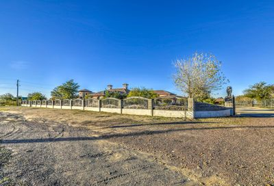 7262 W Hunt Highway Queen Creek AZ 85142